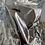 Thumbnail: Tarjeta alimentador Linconl  original Lf72 y Lf74