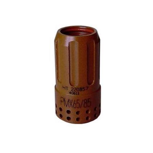Hypertherm Modelo 220857 45 - 85 Amp Swirl Ring For Powermax65/85