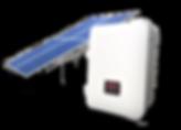 EPIG5KV3-montaje2.png