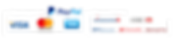 footer_payment_logo_2.png