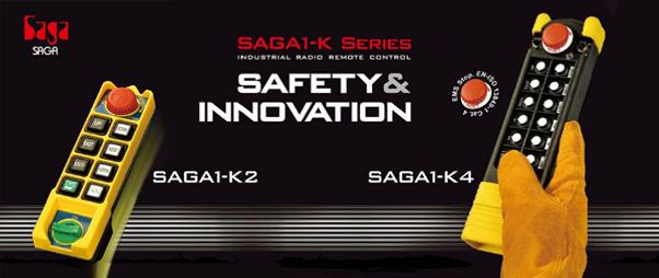 saga radios series k1 y 2.png