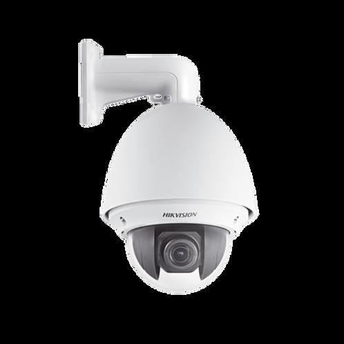 Domo IP PTZ 2 Megapixel / 25X Zoom / H.265+ / PoE+