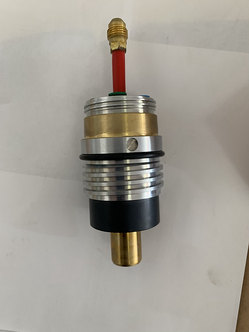 Hypertherm 220705 Receptacle, Hpr400xd Quick Disconnect