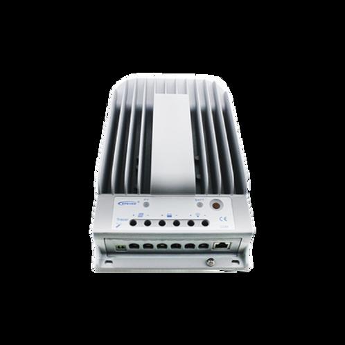 Controlador Solar MPPT 30A 12/24V EPEVER