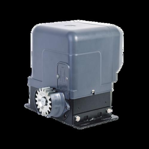 Motor para puertas corredizas / 800 kgs ACCESSPRO