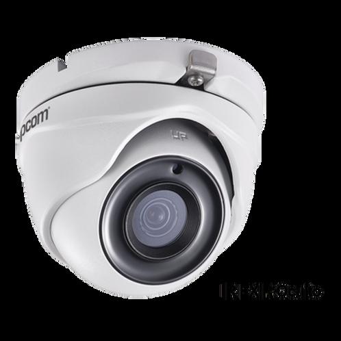 Eyeball TURBOHD 5 Megapixel / Gran EPCOM