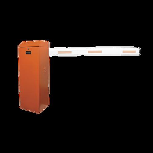 Barrera vehicular derecha / Soporta brazo de hasta 5.5 m ACCESSPRO