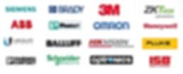 marcas cafloraltatecnologia.jpg