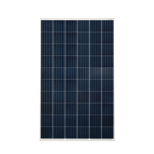 Módulo Fotovoltaico Policristalino EPCOM POWERLINE