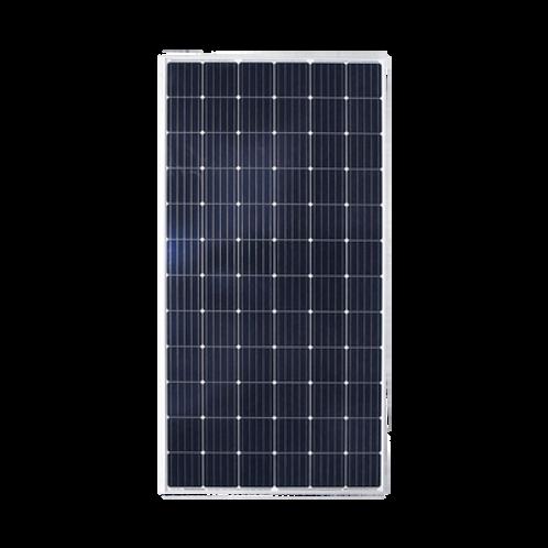 Panel Solar de 340 W Monocristalino grado A ECO GREEN ENERGY GROUP LIMITED