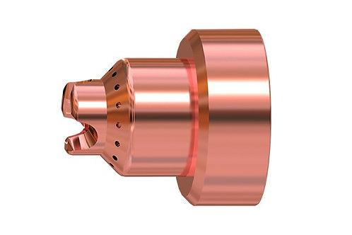 Hypertherm 220992 Powermax 105 - 105 Amp Shield