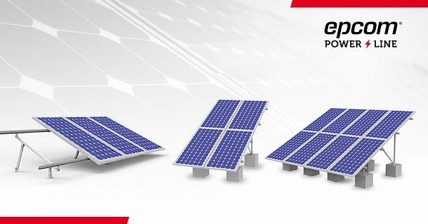 Kits de paneles solares.jpg