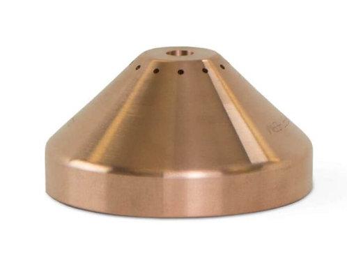 Escudo HYPERTHERM  420045