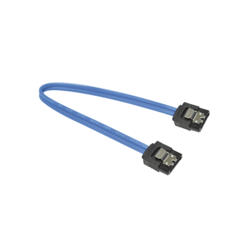 Cable e-SATA para DVR HIKVISION