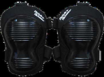 Rodillera antiderrapante Mcguire nicholas 1DMX-353