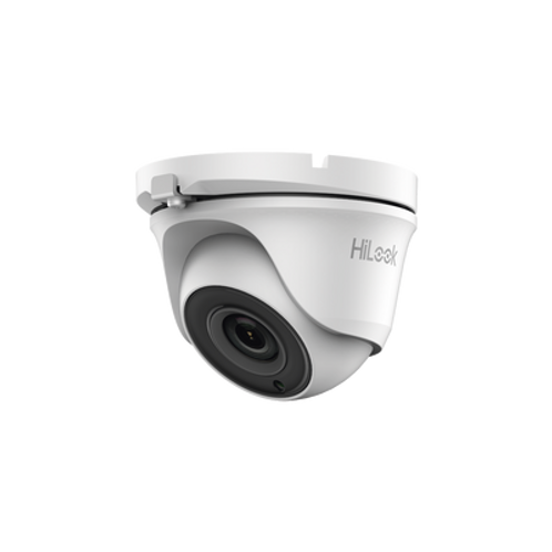Turret TURBOHD 1080p HILOOK BY HIKVISION