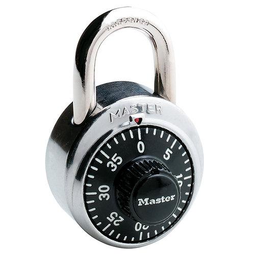 CANDADO MASTER LOCK 1500ESPD