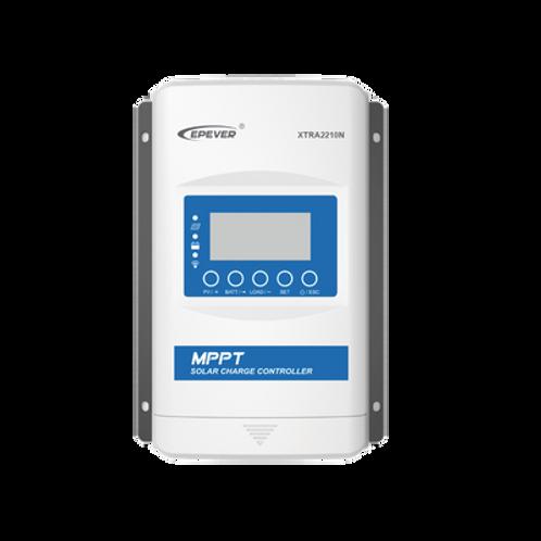 Controlador Solar MPPT 20A 12/24V EPEVER