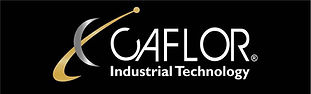 Gases industriales, paneles solares, cctv,  soldadura, hypertherm