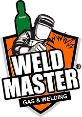 weld master.png