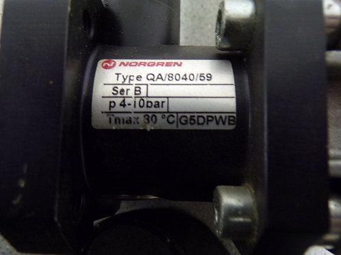 Norgren QA/804059