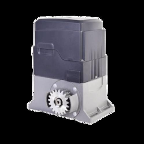 Operador para puertas corredizas / 1200 kgs ACCESSPRO