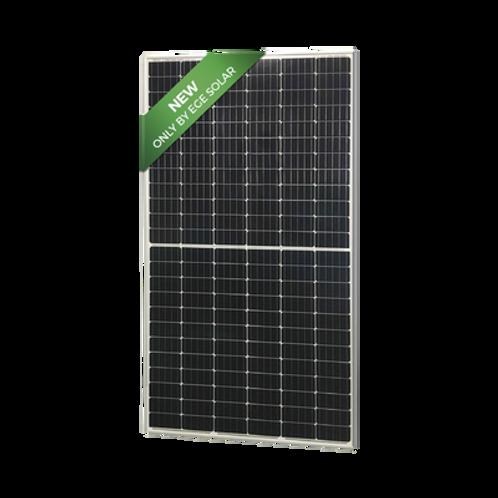 Modulo Fotovoltaico de Celda Cortada grado A ECO GREEN ENERGY GROUP LIMITED