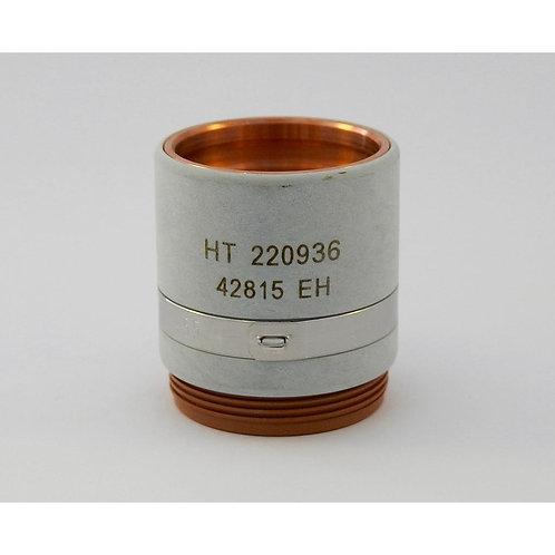 TOBERA EXTERIOR HYPERTHERM 220936