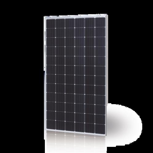Módulo Solar de 330 W Policristalino EPCOM POWERLINE