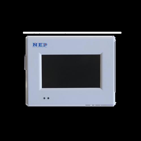 Comunicador Para Monitoreo de Microinversores NEP