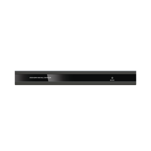 Controlador HDMI VIDEOWALL 2 X 2 EPCOM TITANIUM
