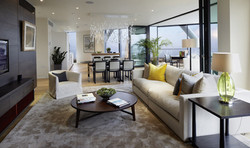 NEO-Apartments- 4 Bed Apartment