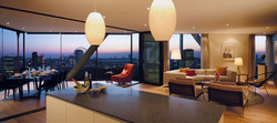 NEO Bankside -2 Bed Apartment
