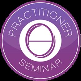 practitioner_seminar.png