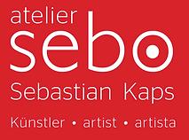 Logo_ateliersebo.png