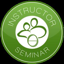 instructor_seminar.png