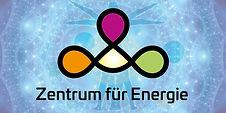 Logo-Zentrum+jpg+2-25523c86-2880w.jpg