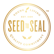 Seed_to_Seal_ID_2015-GOLDneu.png
