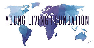 young-living-foundation-no-bkgrd.jpg