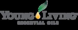 Young-Living-Logo neu.png