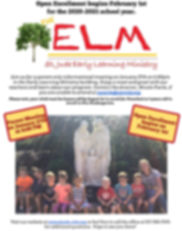 Ad for ELM.png