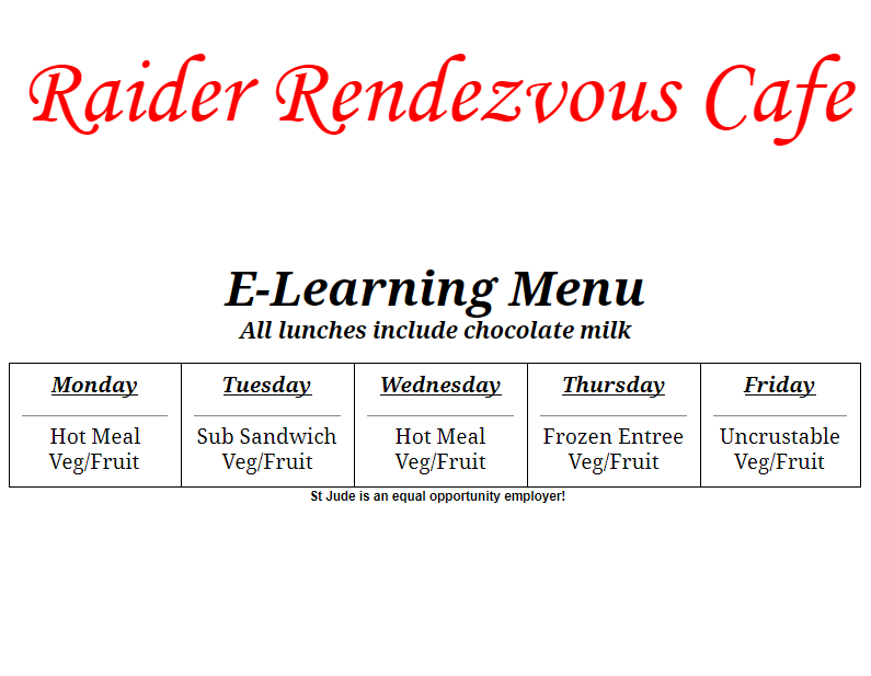 E_learing Menu.png