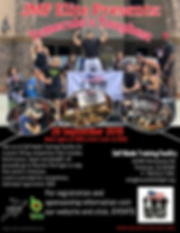 Temecula Toughest Flyer Updated.png