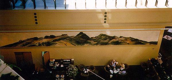 Port Hills Mural.jpeg