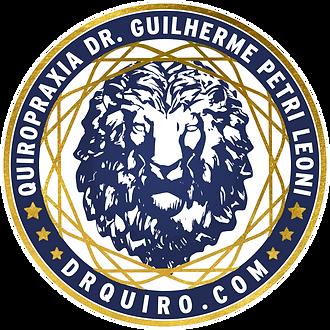 logotipo-drquiro-2020.png