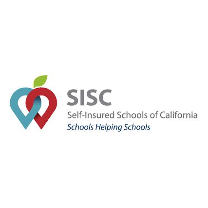 Self-Insured Schools of California