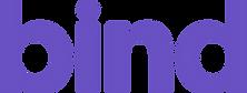 bind logo.png