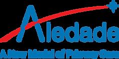Aledade Logo.png