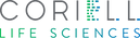 coriell-logo@2x.png