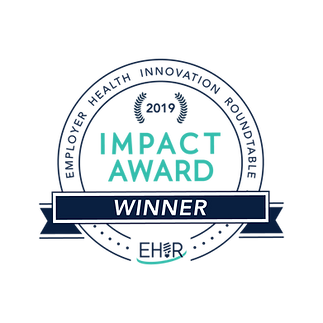 2019 Impact Winner.png